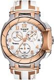 Tissot T0484172701200