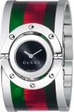 Gucci YA112417