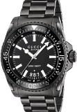 Gucci YA136205