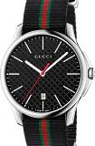 Gucci YA126321