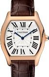 Cartier WGTO0002