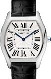 Cartier WGTO0003
