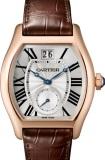Cartier W1556234