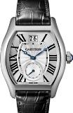 Cartier W1556233