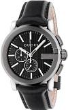 Gucci YA101205
