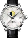 Ball NL3082D-LLJ-WH