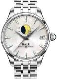 Ball NL3082D-SJ-WH