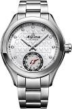 Alpina Geneve AL-285STD3C6B