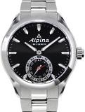 Alpina Geneve AL-285BS5AQ6B