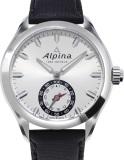 Alpina Geneve AL-285S5AQ6