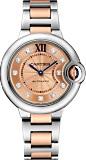 Cartier W3BB0002