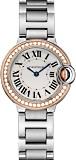 Cartier WE9022079