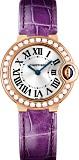 Cartier WE900251