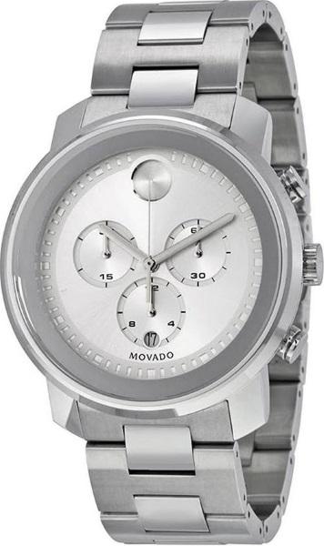 026682f24 Movado 3600276