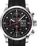 Mido M005.614.17.051.09