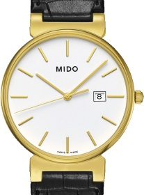 Mido M009.610.36.011.00