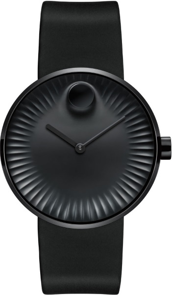 Movado watch serial Number
