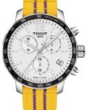 Tissot T0954171703705