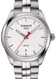 Tissot T1014101103101