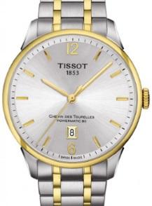 Tissot T0994072203700