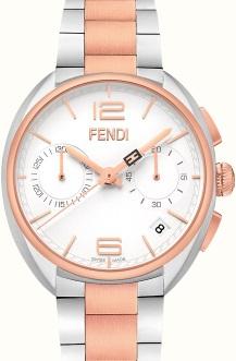 Fendi FOR287U89F0QA0