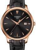 Tissot T0636103608600