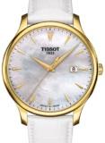 Tissot T0636103611600