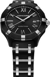 Concord 320252