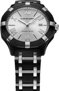 Concord 320254