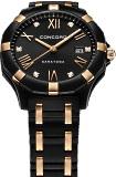 Concord 320309