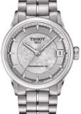 Tissot T0862071103110