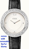 Fendi FOR2991TRF0QZ1