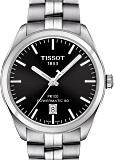 Tissot T1014071105100