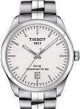 Tissot T1014071103100