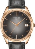 Tissot T9204107606100