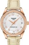 Tissot T9202077611600