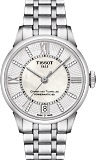 Tissot T0992071111600