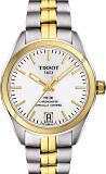 Tissot T1012082203100