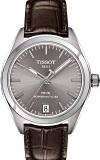Tissot T1012071607100