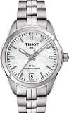 Tissot T1012071111600