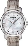 Tissot T0632101711700