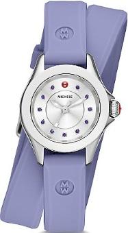 Michele MWW27B000004