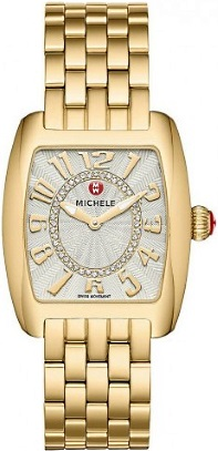 Michele MWW02A000596