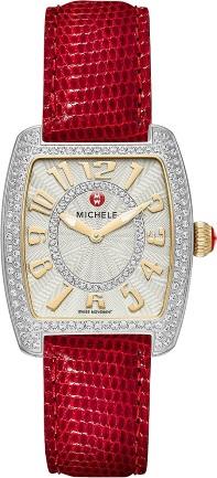 Michele MWW02A000600