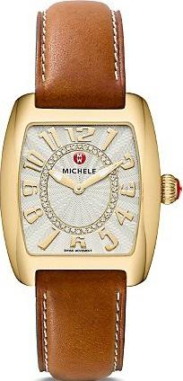 Michele MWW02A000597