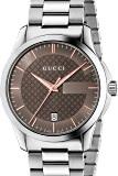 Gucci YA26448