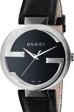Gucci YA133205