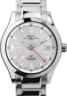 Ball GM1032C-S2CJ-SL