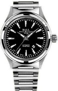 Ball NL2098C-S3J-BK