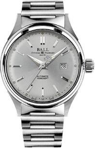 Ball NL2098C-SJ-SL